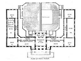 pentagon floor plan 1893 world s parliament of religions and swami vivekananda the art