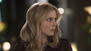 Seeking Review Ign Izombie Looking For Mr Goodbrain Part 1 Review Ign