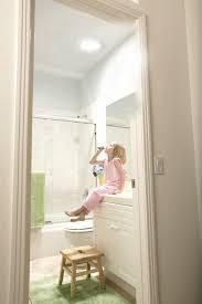 bathrooms modern bathroom milwaukee by brighter concepts ltd