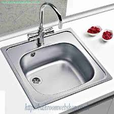 Teka Kitchen Sink Breathtaking Teka Kitchen Sink Stainless Steel Sinks Undermount