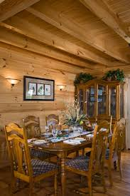Home Interior Frames 100 Log Home Interior Photos Interior Cool Window Into The