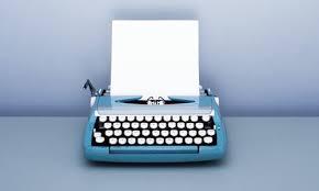 Seeking Pilot Script Writers Room 101 Writing Your Next Tv Pilot Script Magazine
