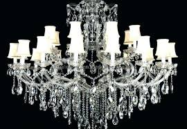 best lighting for portraits bright light chandeliers plus medium size of best lighting setup for