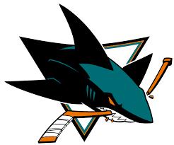 official san jose sharks website nhl