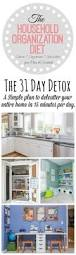 215 best decluttering tips and tricks images on pinterest