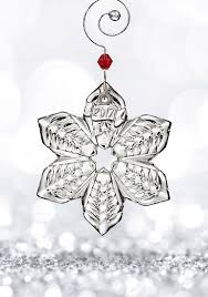 45 best 2017 ornaments images on