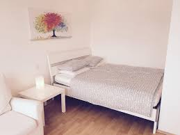 apartment studio near city center vienna austria booking com