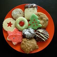 online christmas cookies christmas lights decoration