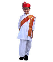100 fancey dress road cone costume simply fancy dress