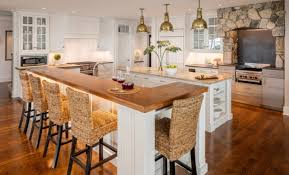 dream kitchen design 5 top tips for completely beautiful dream
