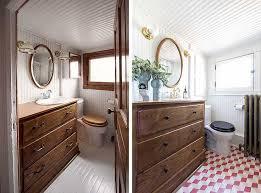 pretty bathroom ideas 99 best pretty bathroom images on bathroom ideas