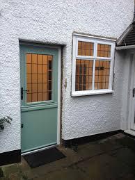 replacement glass front door cool double front doors kapan date