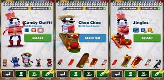 subway surfer mod apk ghdownload freeware installer setup