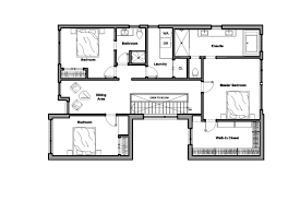 500 Sq Ft Studio Floor Plans by Gallery Of Westboro Home Kariouk Associates 20