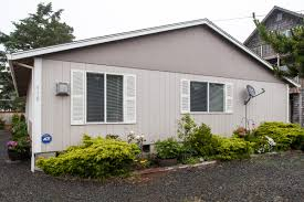 family tides in seaside oregon beach vacation rentals