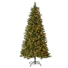 amazing artificialstmas trees at lowes picture ideas