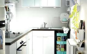 ikea kitchen ideas 2014 ikea small kitchen design ideas ghanko com