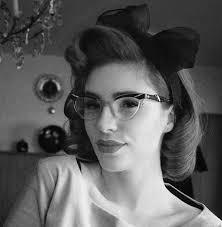 1940s bandana hairstyles 9 best 1940s hairstyles images on pinterest 1940s hair manga