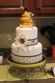sheri u0027s edible designs latest cakes welcome june