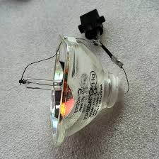 compare prices on bulb for epson projector online shopping buy