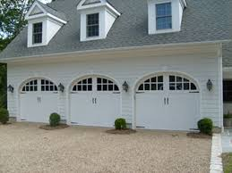 making a carriage style garage doors i look cute