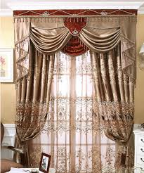 luxury drapery interior design luxury curtains free online home decor techhungry us