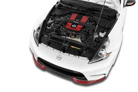 nissan 370z insurance cost nissan 370z reviews research new u0026 used models motor trend
