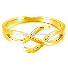 gold rings price images China fancy custom design 1 gram gold ring price from shenzhen jpg
