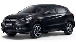 malaysia 24 july 2015 nissan honda hr v in malaysia reviews specs prices carbase my