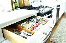 kitchen cabinet drawer organizers ikea kitchen drawer organizers kitchen drawer organizer drawers for