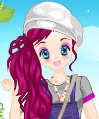 anime page 1 dress up games
