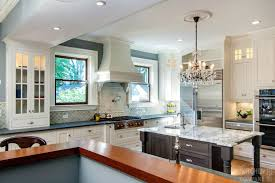 5 things you need to consider for a complete kitchen remodel the