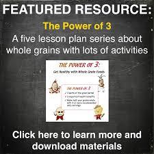 elementary lessons plans u0026 educational materials k 5