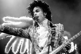 Vanity Drug Use Prince Death Investigation Reportedly Enlists D E A Updated