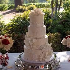 wedding cake los angeles cake studio 51 photos 44 reviews custom cakes burbank los