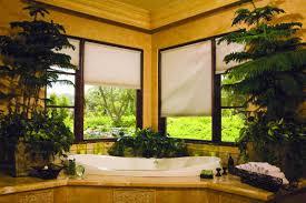 window shades sundown window tinting blinds u0026 more