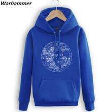 online get cheap hoodies coldplay aliexpress com alibaba group