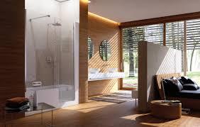 living glass for interior designer