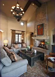 Fireplace Decorations Ideas Living Room Decorating Ideas For Over A Fireplace Prefabricated