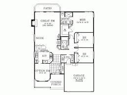 floor plan 2 bedroom bungalow 3 bedroom bungalow house designs bungalow 2 bedroom house plans