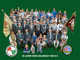la halle si e social startseite kksg sulzbach 1926 e v