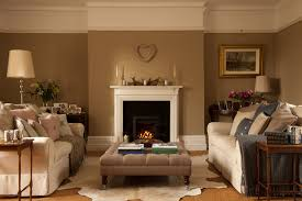Emma Johnston Interior Design Traditional Living Room Dublin - Traditional living room interior design