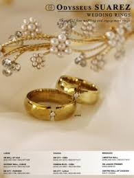 suarez wedding rings prices before i do bridal fair series if you re in search of that