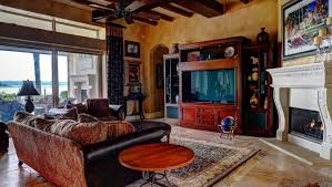 Home Design Furniture Ormond Beach by 1910 John Anderson Drive Ormond Beach Fl Exit Beach Realty