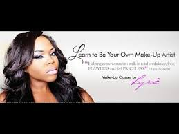 makeup classes nyc and nj jamaica next