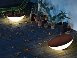 Best Solar Patio Lights Outdoor Lighting Brands You Must Check Out