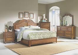 Traditional Master Bedroom Ideas - bedroom best traditional master bedroom design ideas home design