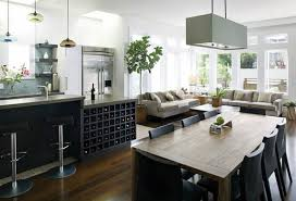 kitchen design fabulous awesome kitchen island lighting amazing
