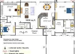l shaped open floor plan open kitchen designs dining room floor plans simple l shaped igf usa