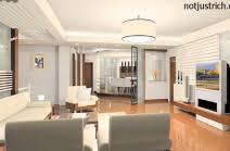 mukesh ambani home interior modern mukesh ambani home interior on home interior inside facts